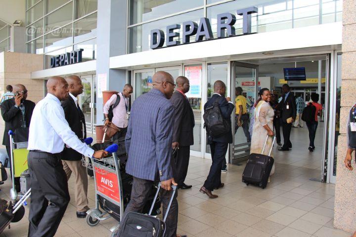 Ces passagers pourront embarquer à destination des USA à moindre coût